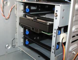 Porta Disk Interno - tipi di dischi per pc disk o drive ssd interni ed