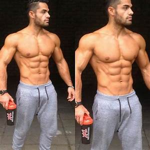 The Hottest Bodybuilding U0026 39 S Motivation Names On Instagram Right Now