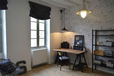chambre style industrielle deco chambre ado style loft raliss com