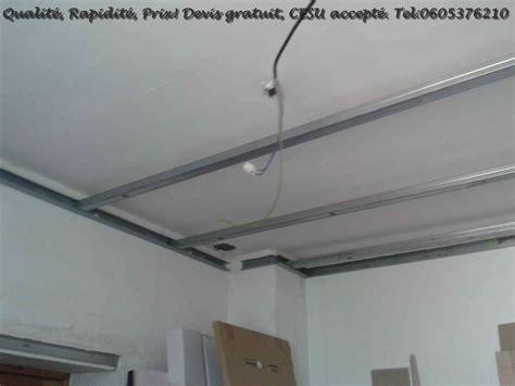 humidité plafond chambre superbe humidite plafond salle de bain 11 r233novation