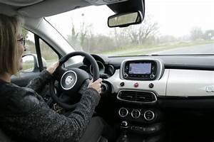 Prix Fiat 500 Xl : essai fiat 500x l 39 avis d 39 une lectrice sur le petit suv italien l 39 argus ~ Gottalentnigeria.com Avis de Voitures