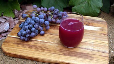 grape juice concord sugar added cooking clean cookingupclean total