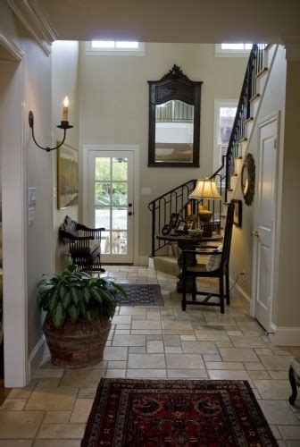 entryway pictures 194 best images about entryway ideas on