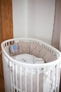 Bett Als Haus : erstausstattung baby schlafen stokke sleepi bett als ~ Lizthompson.info Haus und Dekorationen
