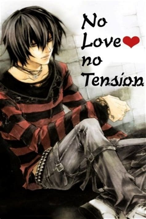 Download Nolovenotensionmobilewallpaper 320 X 480