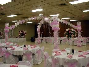 wedding arches rental toronto balloon decorations for wedding and bridal showers