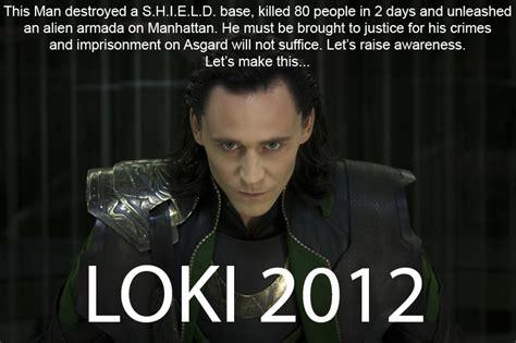 september 2012 god made loki 2012 kony 2012 your meme