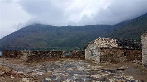 porto palermo partenze porto palermo vado in albania
