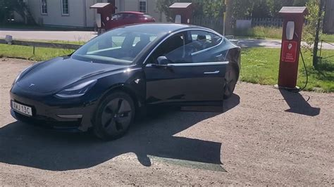 43+ Tesla 3 Kwh Capacity Pictures