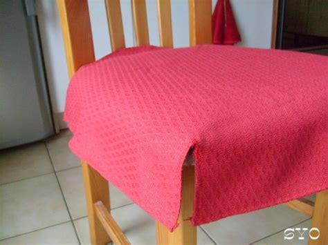 patron housse de chaise burda couture tricot crochet fourche chez mamigoz