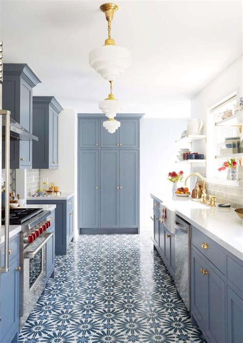 tappeto lungo cucina tappeto cucina lungo elegante geometric plaid in