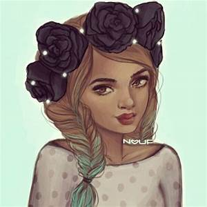 Best 7 flower crowns images on Pinterest | Other