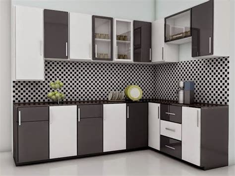 kitchen designs kerala style ideas kitchen design