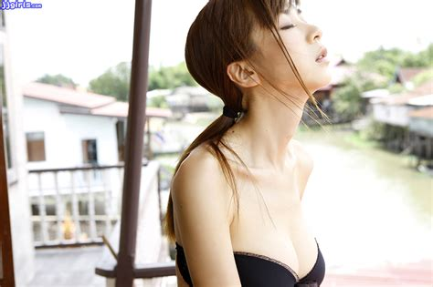 Aki Hoshino Bloodninja
