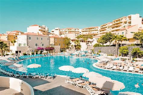 Isabel Hotel Deals 2018 2019 Holidays To Isabel Hotel In