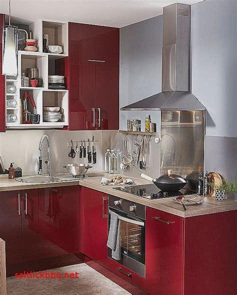 boutons de portes de cuisine bouton porte meuble cuisine pour idees de deco de cuisine