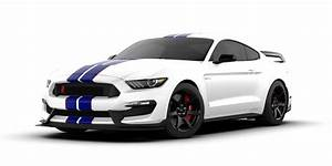 2018 Ford Mustang 5.2L Shelby GT350R (M/T) Price in UAE, Specs & Review in Dubai, Abu Dhabi ...