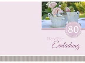 besondere einladungen hochzeit einladung zum 80 geburtstag quot kaffee quot rosé