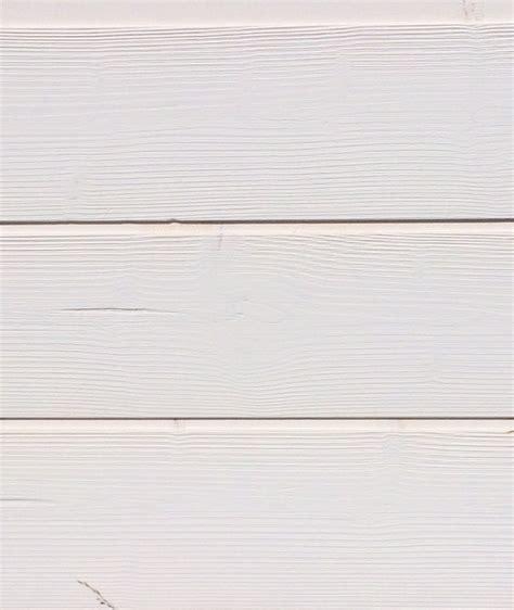 plan de cuisine avec ilot central lambris bois blanc castorama ciabiz com