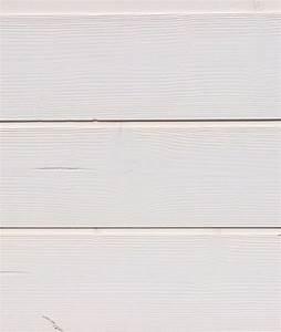 Lambris Peint En Blanc : lambris sdn peint blanc var et bois ~ Dailycaller-alerts.com Idées de Décoration