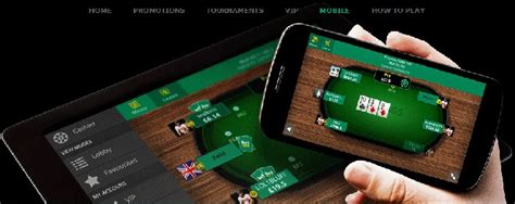 mobile bet365 a review of bet365 s new mobile client