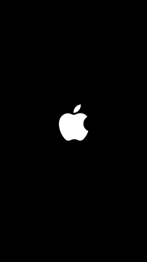 wont go past apple logo muthafuckin request fulfilled to whoever wanted the