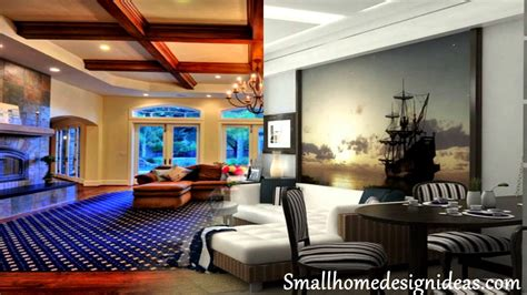 About Living Room by Modern Ceiling Design For Living Rooms