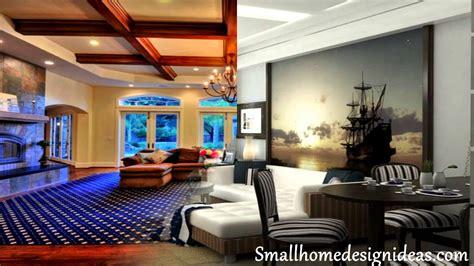 Modern Ceiling Design For Living Rooms  Youtube