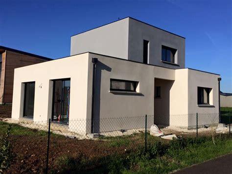 constructeur maison bois oise constructeur maison bois oise maison moderne