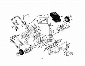 Diagram  Wiring Diagram Sears 397 19340 Full Version Hd