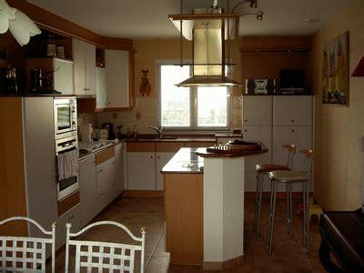 cuisiniste challans sd concept déco cuisiniste challans et la garnache