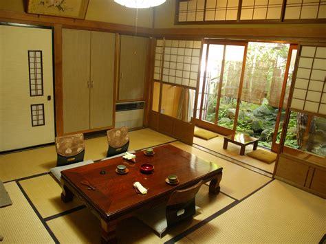 decoracion japonesa para casa decoraci 243 n japonesa para tu casa 161 decorativ 237 zate