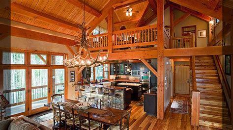 barndominium gallery texas timber frames homes projects podcast gallery barndominium