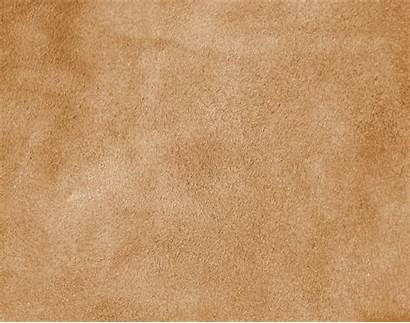 Background Suede Tan Leather Backgrounds Keywords Suggestions