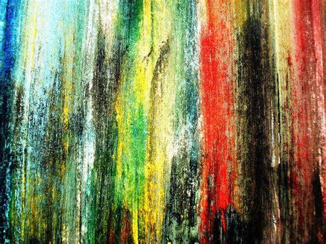 color painting color water color painting painting by sumit mehndiratta