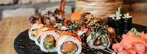 Sushi Köln Innenstadt : lieblings sushi restaurant in wiesbaden ~ Buech-reservation.com Haus und Dekorationen