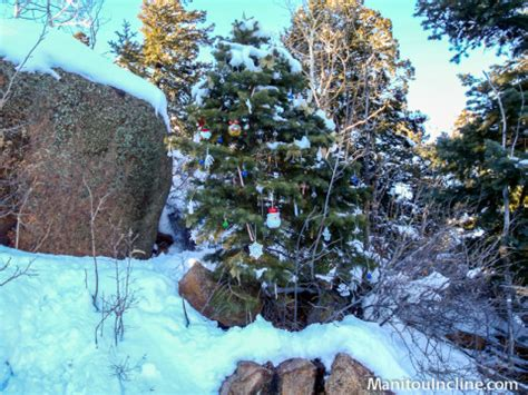 news manitou incline