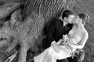 wedding photographer prices explained With most expensive wedding photographer