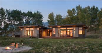 Affordable Modern Prefab Homes 2016 Home Design Lover The Homes Assembled In Three Days Homes Assembled In Two Days Prefab Affordable Modern Prefab Homes Design Tedxumkc Decoration Affordable Modern Prefab Houses You Can Buy Right Now Curbed