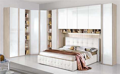 Da Letto Con Ponte - camere da letto a ponte camere da letto