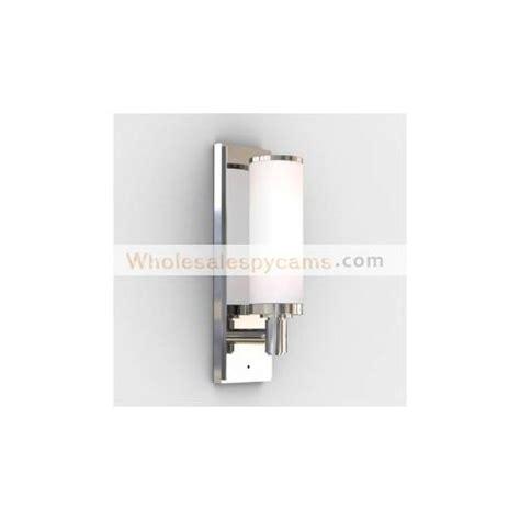 sell bathroom spy camera bathroom light hidden spy
