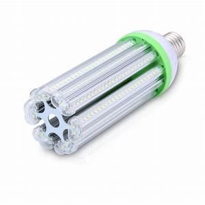 Glühbirne 40 Watt : e27 led corn gl hbirne 230v 40 watt 230 volt ~ Frokenaadalensverden.com Haus und Dekorationen
