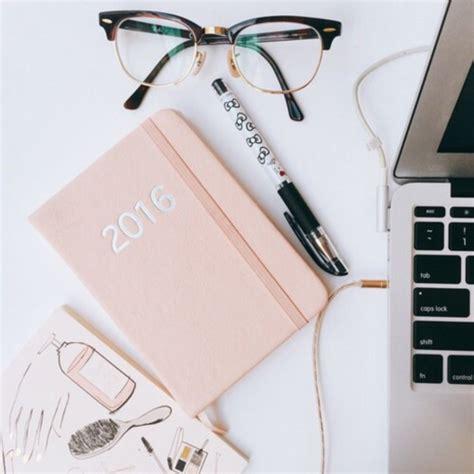 Sunglasses: back to school, glasses, book, pink, agenda, nerd, back to school, home accessory