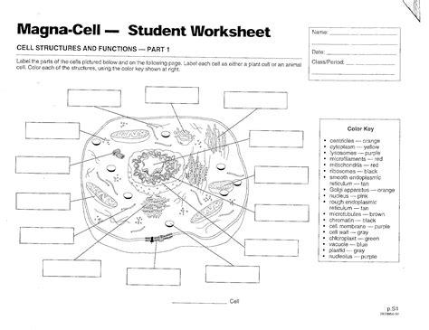 cells  musto  grade life science