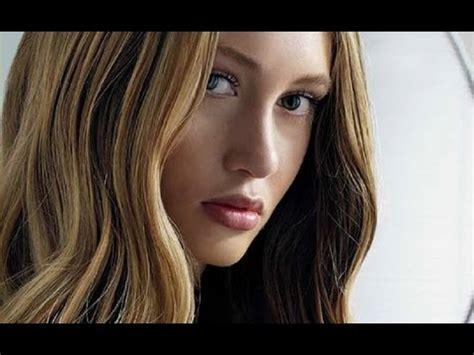 hair color specialist hair color specialist by alejandra jim