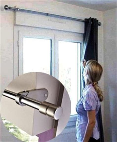 1000 ideas about volet roulant solaire on roller blinds fen 234 tre pvc and coffre