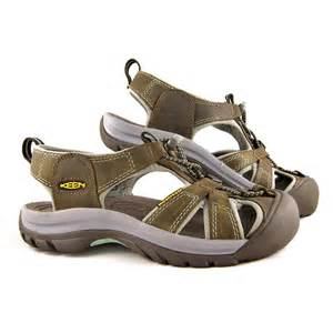 Keen Walking Sandals for Women