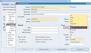 oracle apps adf soa xml publisher templatertf With how to create rtf template for xml publisher