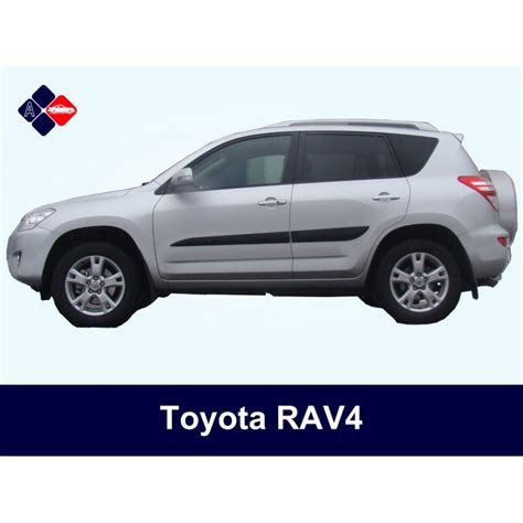 toyota address rav 4 html page dmca compliance page contact us autos post