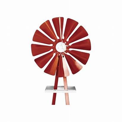 Windmill Ornamental Garden Decorative Outdoor Water Solutions